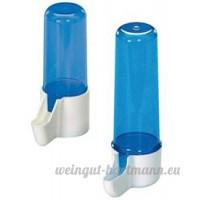 Anti algues bleu et blanc 110ml oiseau Buveur Bulk 15 6x 10 - B0066NP71C