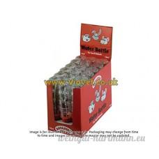 Bouteille d'eau ROTASTAK 150ml - B003ZGA6J6