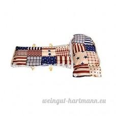 Primi Hamac à suspendre Lit jouet Maison Cage pour lapin cochon d'Inde Furet animaux–L - B07462DD9X