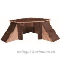 Trixie Maison Thordis Natural Living 35 × 15 × 37/37 cm - B000V9MB4S