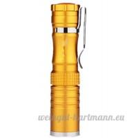 L&R Lumière UV lampe LED animal Urine tache détecteur chien Stain Remover lampe trouver des taches sèches sur tapis sol de punaises de lit Finder Remover azurage fluorescents Agents monnaie Zoom LED lampe   B - B07BLXT67C