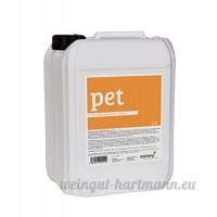 awiwa Pet contre les odeurs animaux 10L KA. - B06XCYNXGW
