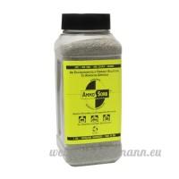 AMMOSORB Eco Aquarium ammoniac Filtre médias: 50 Lb. Utilisation Dans le réservoir ou de contrôle - B01DRCBNE4