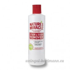 Nature's Miracle Original Stain & Odor Remover - B0002ASLMC