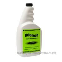 odoreze naturel Lagon Contrôle des odeurs eco Spray?: traite 2000m² à arrêt puanteur - B01DNN3O1W