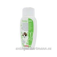 Shampoing Demelant 200 Ml - Rongeurs - Soin Et Hygiène - B009E6ZVBE