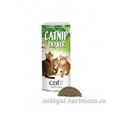 Cat it Catnip Shaker  15grs - B01HZO8NKC