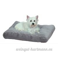 ThermaPet Slumber Pet Petit lit terrier - B01I5JBKPQ