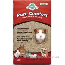 Petlife I Oxbow Pure Comfort Pack 8.2ltr naturel de 1 - B01ETERXJ8