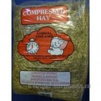Le pack ANIMAUX Animal Dreams Complete long Hay de 1 - B01ETEQCEU