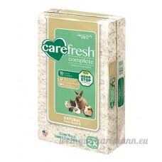 Carefresh Complete Ultra Parure de lit pour animal domestique  23l - B00P0ZTK2E