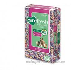 Carefresh Complete Confetti Parure de lit pour animal domestique - B00OKBTEF2