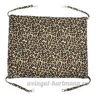 Domybest pour animal domestique Chat Hamac épaissir Polaire berbère chaud à suspendre Lit Grotte Nest - B07B4BXYMB