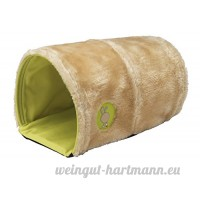 Petface Tunnel confortable pour petit animal - B00WM9R8U2
