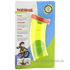 Habitrail Tournant Playground pour Petits Animaux - B001B5EDNI
