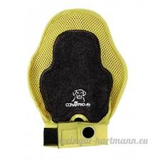 Conair Pgrdgg Pro Gant de toilettage pour animal domestique Produit - B07BZCDD7F