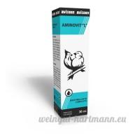 Aminovit L de avizoon 30ml (bio-estimulante) - B0067KFBM4