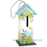 Maison pour papillon spécial papillons - B00F5TFP42