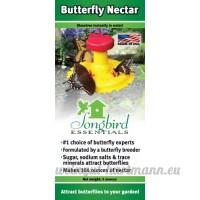 Songbird Essentials SE78210 papillon Nectar - B007ROVZYC