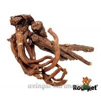 Rodenti® Racines de pissenlit 75g - B016TPNCR2