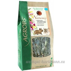 agrobs Nature Mix 400 g - B010BM4PW0