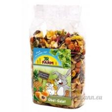 JR Obst-Salat 200 g - B001N028FQ