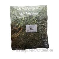 tima maisblätter 1 kg - B078X2C2ZW