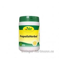 propoli Herbal - B071RGWRTX