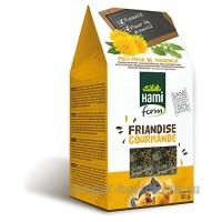 HAMIFORM Friandise Gourmande Mélange de Pissenlit pour Rongeur 50g - B01JQHGWH2