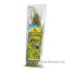 JR un morceau de Nature de Herbes Sauvages de Récolte 80g - B00NVJXTQO