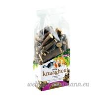 Bâtons à Ronger Esve - Lapin/Rongeur - Tilleul - B018YIT81G