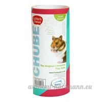(Critters Choice) Small Animal Chube Large - B0058ODO9W