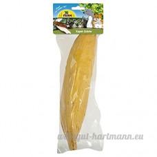 JR Farm Living Kapok-Schote (Baumwoll-) 1 Stück - B001N03R60