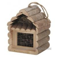 AUBRY GASPARD Maison à insectes en bois - B01F461E86