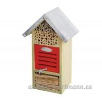 Dehner Maison à insectes Petit modèle - B00H7ZDLFM