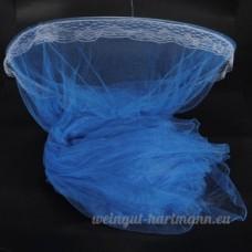 kyz kuv insectes Fly ciel de lit filet rideau Dome moustiquaire - B014RBCHJ4