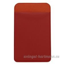 Wellspring autre pour universel–Rouge - B00R3QZ18A