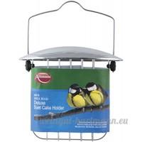 Ambassador oiseaux sauvages Deluxe Porte-gâteaux de graisse (329512) - B00QXCXUCY
