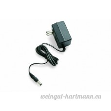 AC/DC Adapter for the Yankee Flipper - B001JAS1EC