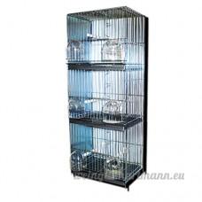 Cage 1061 - B01M9D8D0A
