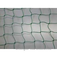 Pieloba Clôture Filet à volailles Vert–Maille 5cm Épaisseur 1 2mm–Hauteur: 1 80m Mètre - B01923IKRU