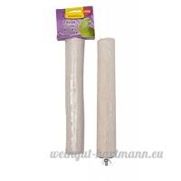 posadero perroquets Calcium 27cm - B01HT6DJZ0