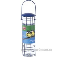 JDS matériel Ambassador Oiseaux sauvages Boule de graisse pour oiseaux - B01N9Q37TV