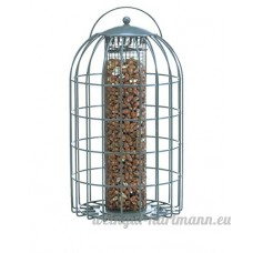 "World Source Partners The Nuttery 2-In-1 Feeder-14.2"" H x 7.9"" Dia - B00LE7WKV0"
