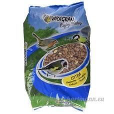 VADIGRAN Arachides Pelées Extra 2 5Kg - B00QX970FU