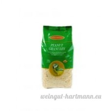 JOHNSTON Johnston & Jeff arachide Granules 1 kg - B00HCMW4QC