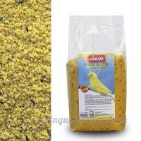 Jarad Pâtée pour oiseaux jaunes 1kg - B06WW6FRQQ