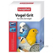 Beaphar Aliments minéraux pour oiseau 250g - B003VLFN34