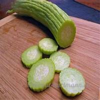 KINGDUO Egrow 50 Pcs/Sac Géant Vert Long Concombre Graines De Semences De Légumes Bio Croustillant Fruits Sucrés - B07DN55QBW