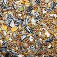 4kg Deli Nature Allround Mix - B076ZMSB24